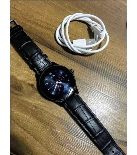 Smart Bracelete - Relógio Digital K88h