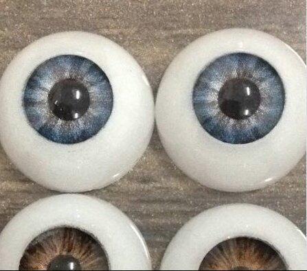 3 Corpos E 2 Olhos Por 115 Reais