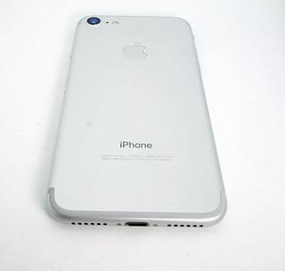 iPhone 7 Plus 128gb Original Desbloqueado Q B 12x Sem Juros