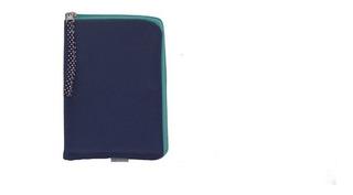 Oferta 2 X $ 165 ! Porta Tablet 7´ Uzzi Estampas Art 893