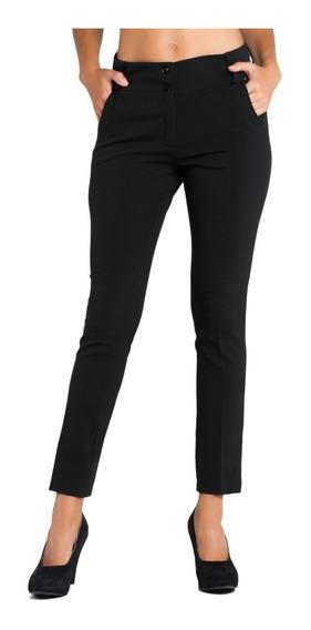 Pantalon De Mujer Zara Chupin | Cda