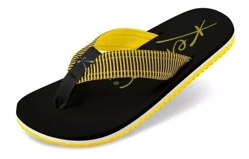 Chinelo Kenner Nk5.1 Drop