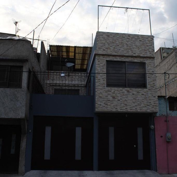 Casa 3 Recamaras