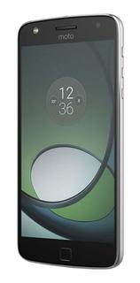 Smartphone Motorola Xt1635-02 Moto Z Play 32gb | Vitrine