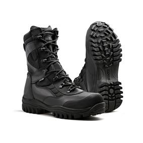 0c9c42643 Botas Militares Usadas - Botas para Masculino, Usado no Mercado ...