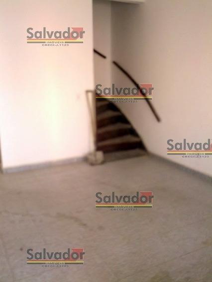 Casa Sobrado Em Ipiranga - São Paulo - 1716