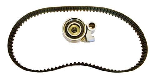 Imagen 1 de 5 de Kit De Distribucion Toyota Hilux 3.0 05/18