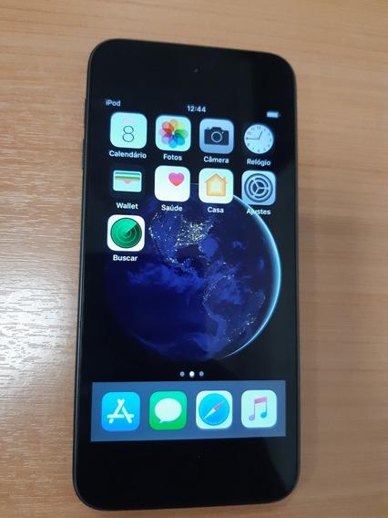iPod Touch 6° Geração
