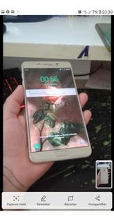 Samsung Galaxy A9 Pro : Versão 2016