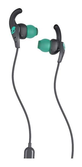 Audifonos Deportivos Earbuds Set In Ear Skullcandy