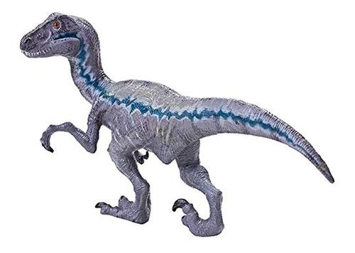 Recur Figuras De Dinosaurios Para Ninos Juguetes De Plast Mercado Libre No tenemos artículos que coincidan. recur figuras de dinosaurios para ninos juguetes de plast 148 900 00