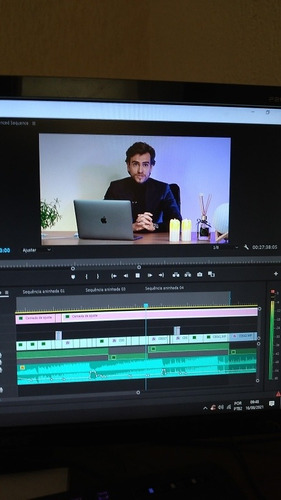 Imagem 1 de 1 de Vídeo Hotmart