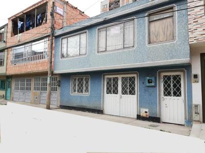 Casa Bosa Brasil 8 X 13 Dos Pisos