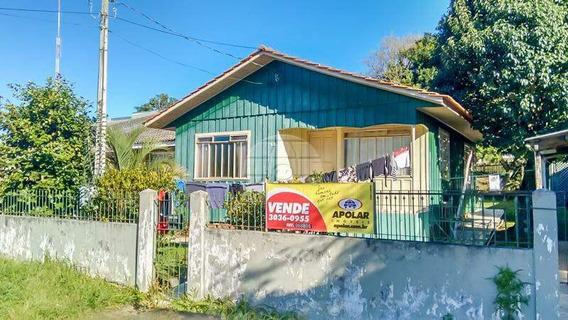 Casa - Residencial - 142220
