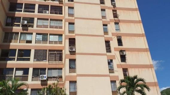 Apartamentos En La Vaquera Parque Paraiso , Guarenas