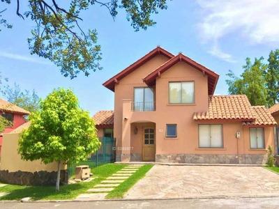 Hacienda El Peñón