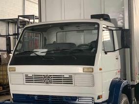 Volkswagen Vw 16170