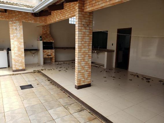 Casas 3 E 4 Quartos Para Venda Em Palmas, Plano Diretor Sul, 3 Suítes - 2804_2-1034222