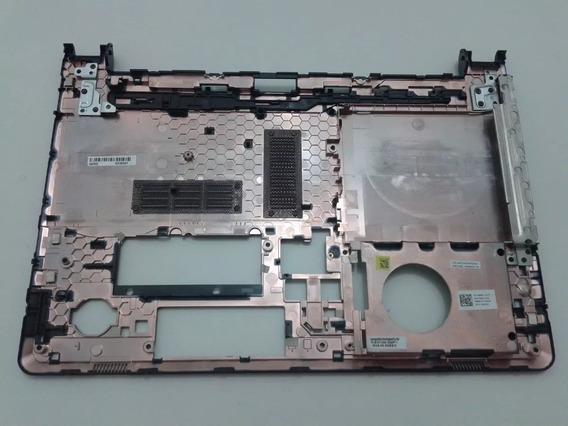 Carcaça Inferior Bottom Dell Inspiron 5458 5452 0355g2 100%