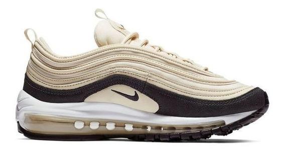 Zapatillas Nike Air Max 97 Mujer Env Gratis Wr4