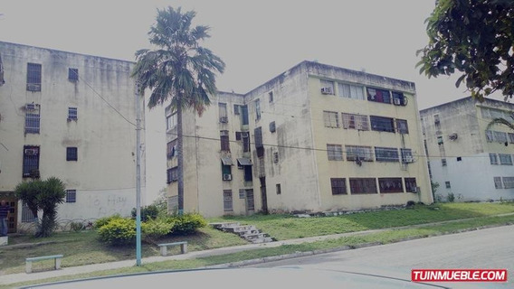 Apartamentos En Venta Flor Amarillo Carabobo 19-8305 Prr