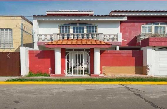 La Floresta Casa Venta Zamora Michoacan