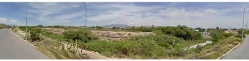 Se Vende Terreno Urbano , Saltillo Coahuila