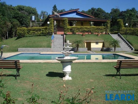 Chacara - Centro - Sp - 342060
