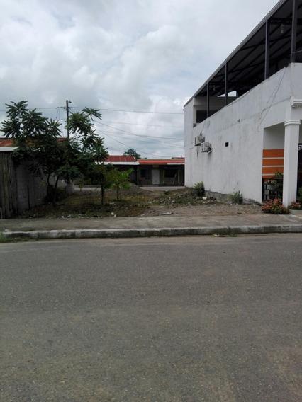 Solar Palenque Los Ríos