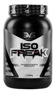 Isofreak Protein (900g) - 3vs Nutrition