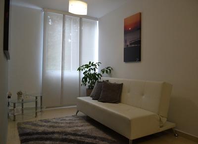 Alquiler Apartamento Amoblado Norte De Armenia