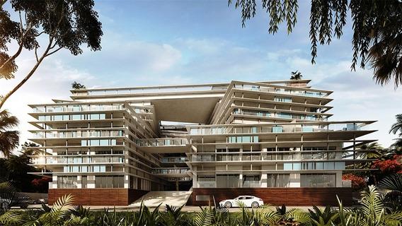 Invierte En Un Condohotel En Playa Del Carmen
