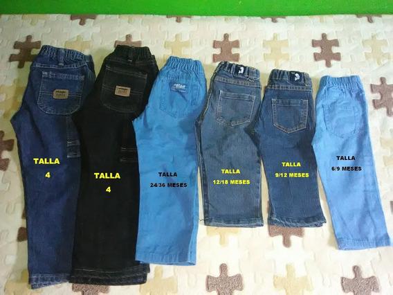 Pantalones Para Ninos Usado Mercadolibre Com Ve