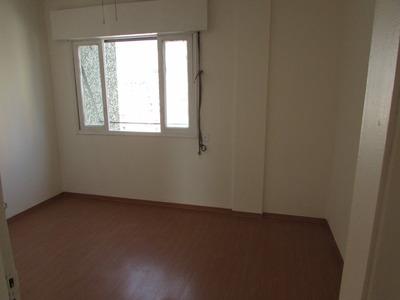 Apartamento Com