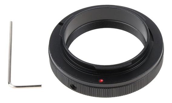 T -2 Monte T2 Telephoto Lente Para Pk Câmera Para Pentax K