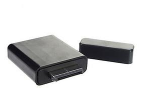 Adaptador Otg Para Asus Eee Pad Transformer Tf101 / Tf201/
