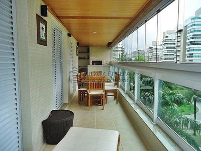 Ap.à Venda Em Riviera: M7, 106 M², 3 Dorms ( 1 Suíte)