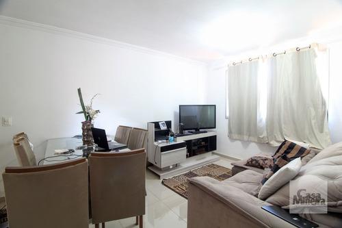 Imagem 1 de 8 de Apartamento À Venda No Serra - Código 267834 - 267834