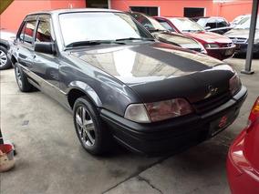 Chevrolet Monza 2.0 Efi Class 8v