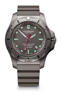 Relógio Victorinox I.n.o.x. Professional Diver Titanium