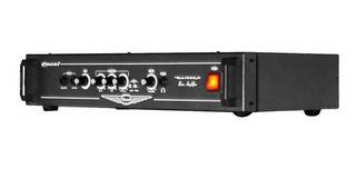 Amplificador Baixo Ativo Ou Passivo Oneal Cabeçote Ocb-1000h