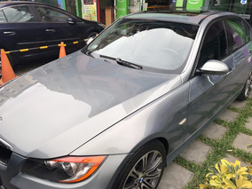 Bmw Serie 3 328i Refull