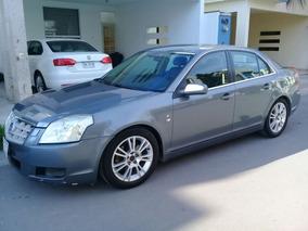 Cadillac Bls 2.0 Premium Ts Paq. K At