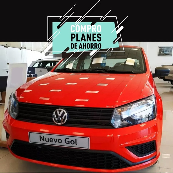 Compro Plan Volkswagen Fiat Renault Ford Peugeot Toyota Jeep