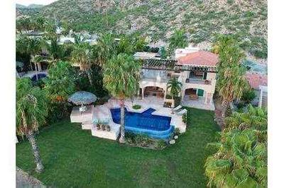 Villa Real Home
