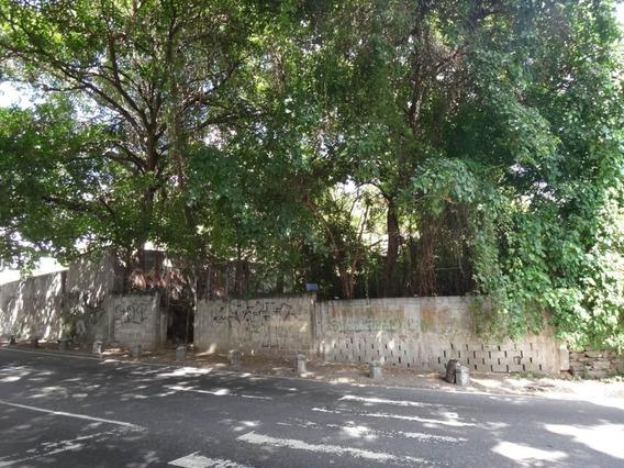 Terreno,en Venta,prados Del Este,mls #20-13883