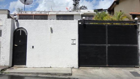 Anexos Alquiler Rah, Colinas De Bello Monte, Rent A House