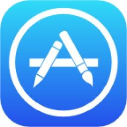 Programa Para Adicionar Fotos E Musicas Ao iPhone