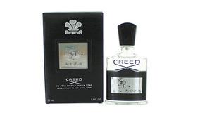 Creed Aventus Eau De Parfum 50ml Masculino | 100% Original