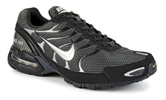 Tenis Nike Air Max Torch 4 Para Hombre 100% Originales